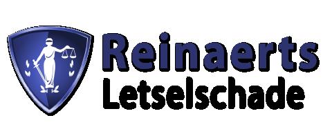 Reinaerts Letselschade